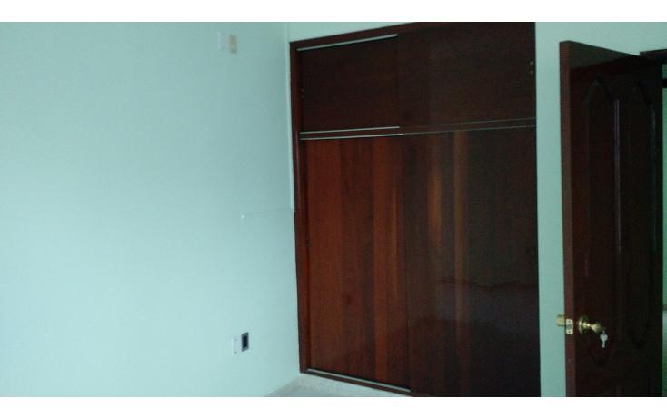 Foto de oficina en renta en  , veracruz centro, veracruz, veracruz de ignacio de la llave, 1875678 No. 24