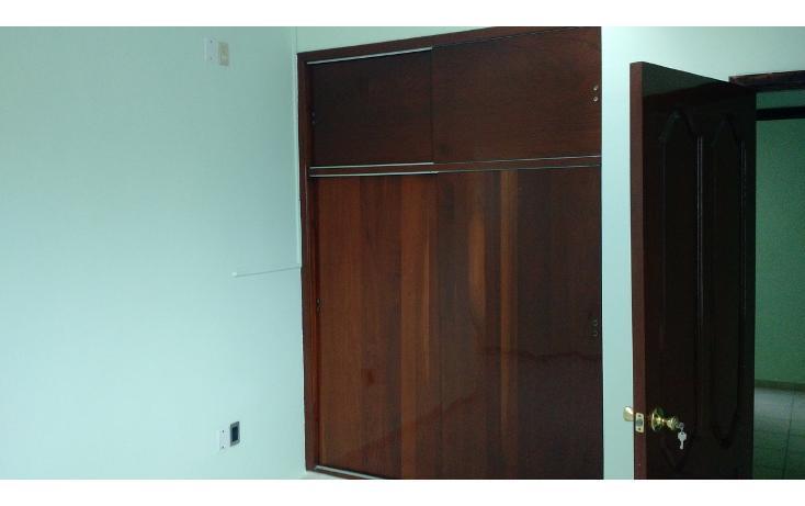 Foto de oficina en renta en  , veracruz centro, veracruz, veracruz de ignacio de la llave, 1875678 No. 27
