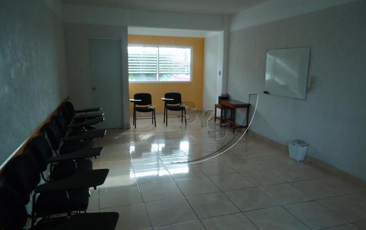 Foto de oficina en renta en  , veracruz centro, veracruz, veracruz de ignacio de la llave, 1896240 No. 05