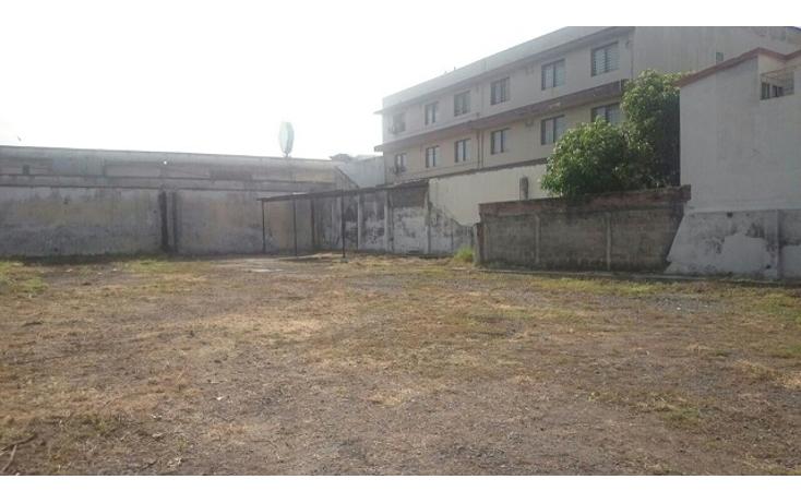 Foto de terreno comercial en venta en  , veracruz centro, veracruz, veracruz de ignacio de la llave, 1939114 No. 02