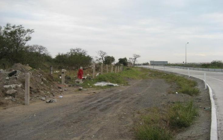 Foto de terreno comercial en venta en  , veracruz centro, veracruz, veracruz de ignacio de la llave, 1949607 No. 06
