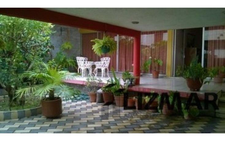 Foto de casa en venta en  , veracruz centro, veracruz, veracruz de ignacio de la llave, 1973724 No. 02