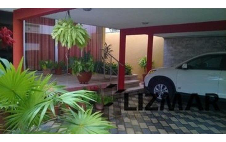 Foto de casa en venta en  , veracruz centro, veracruz, veracruz de ignacio de la llave, 1973724 No. 03