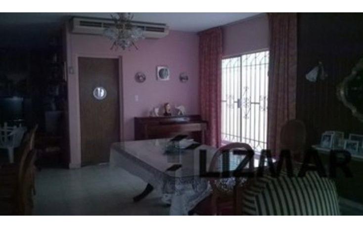 Foto de casa en venta en  , veracruz centro, veracruz, veracruz de ignacio de la llave, 1973724 No. 05
