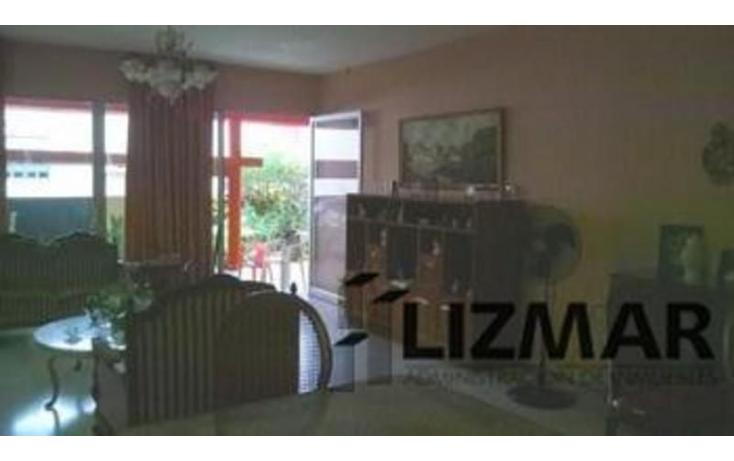 Foto de casa en venta en  , veracruz centro, veracruz, veracruz de ignacio de la llave, 1973724 No. 06