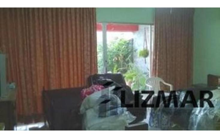Foto de casa en venta en  , veracruz centro, veracruz, veracruz de ignacio de la llave, 1973724 No. 08