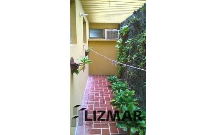 Foto de casa en venta en  , veracruz centro, veracruz, veracruz de ignacio de la llave, 1973724 No. 14