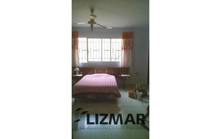 Foto de casa en venta en  , veracruz centro, veracruz, veracruz de ignacio de la llave, 1973724 No. 15