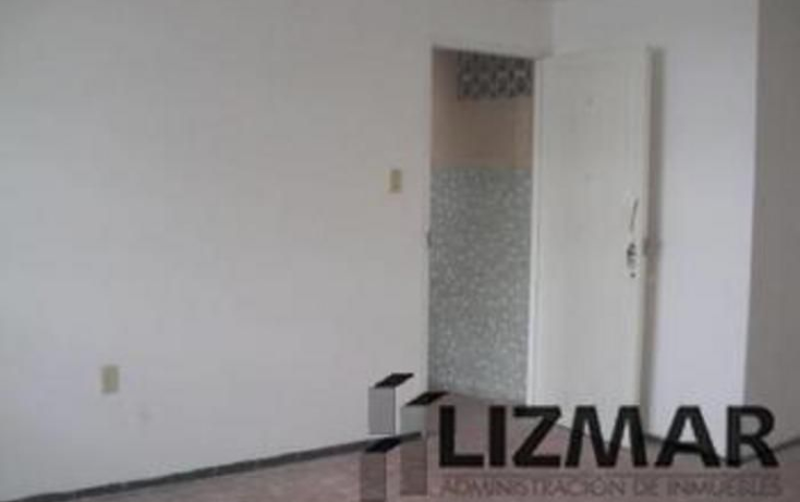 Foto de departamento en renta en  , veracruz centro, veracruz, veracruz de ignacio de la llave, 1975276 No. 02