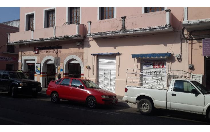 Foto de local en renta en  , veracruz centro, veracruz, veracruz de ignacio de la llave, 1984006 No. 05