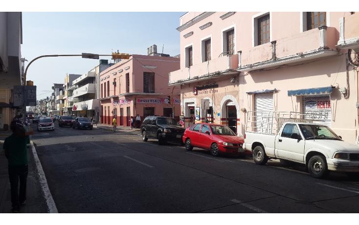 Foto de local en renta en  , veracruz centro, veracruz, veracruz de ignacio de la llave, 1984006 No. 06