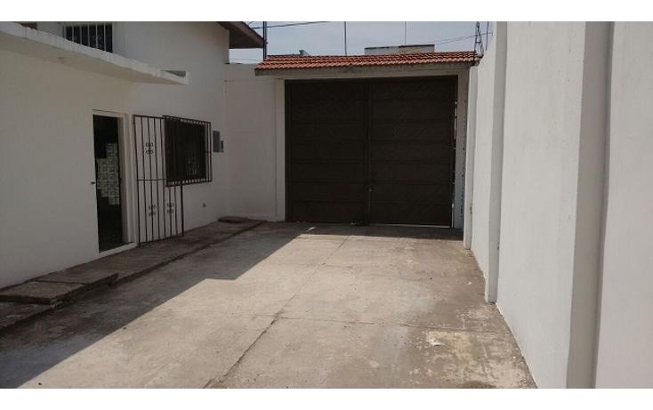 Foto de oficina en renta en  , veracruz centro, veracruz, veracruz de ignacio de la llave, 2001444 No. 02