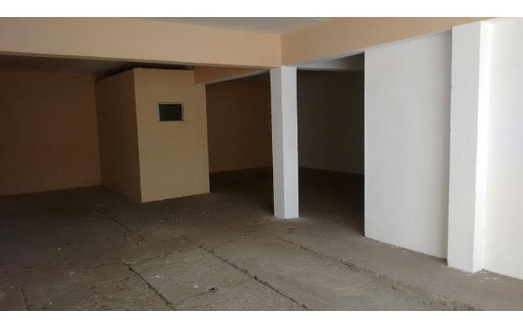 Foto de oficina en renta en  , veracruz centro, veracruz, veracruz de ignacio de la llave, 2001444 No. 03
