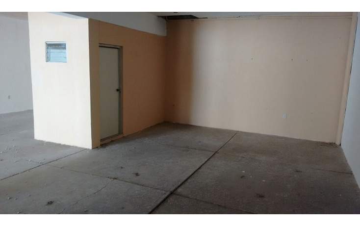 Foto de oficina en renta en  , veracruz centro, veracruz, veracruz de ignacio de la llave, 2001444 No. 05