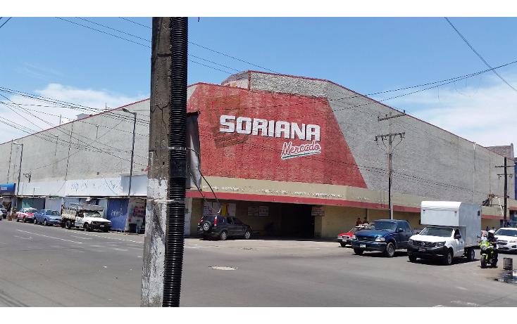 Foto de terreno comercial en venta en  , veracruz centro, veracruz, veracruz de ignacio de la llave, 2004620 No. 04