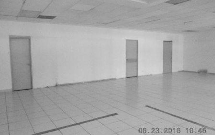 Foto de local en renta en  , veracruz centro, veracruz, veracruz de ignacio de la llave, 2006022 No. 04