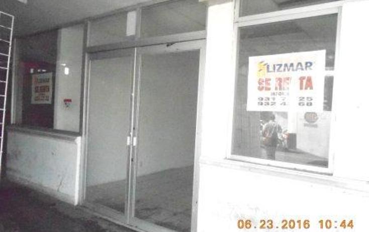 Foto de local en renta en  , veracruz centro, veracruz, veracruz de ignacio de la llave, 2006022 No. 11