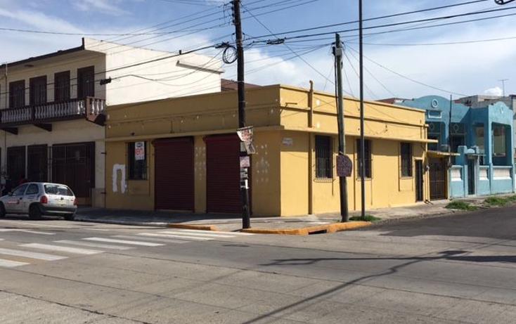 Foto de local en renta en  , veracruz centro, veracruz, veracruz de ignacio de la llave, 2015914 No. 02
