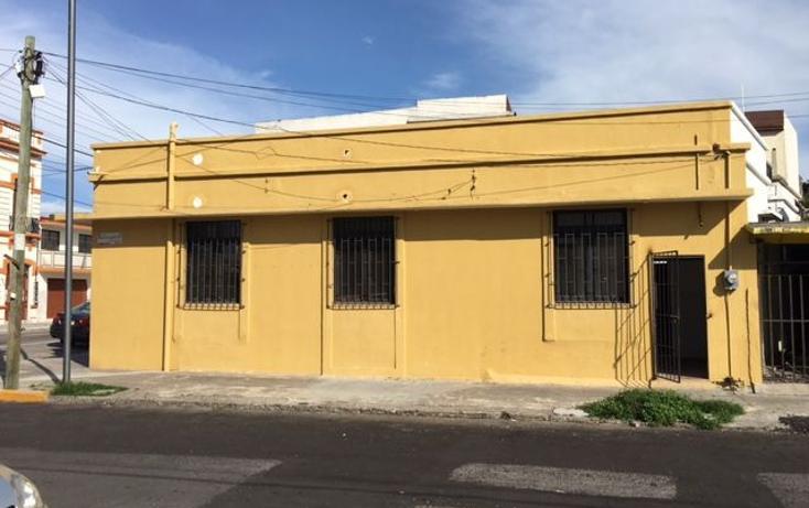 Foto de local en renta en  , veracruz centro, veracruz, veracruz de ignacio de la llave, 2015914 No. 03