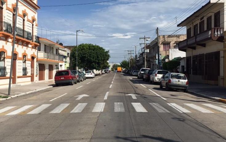 Foto de local en renta en  , veracruz centro, veracruz, veracruz de ignacio de la llave, 2015914 No. 05