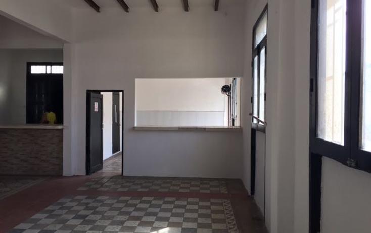 Foto de local en renta en  , veracruz centro, veracruz, veracruz de ignacio de la llave, 2015914 No. 10