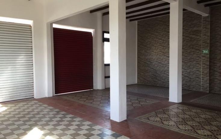 Foto de local en renta en  , veracruz centro, veracruz, veracruz de ignacio de la llave, 2015914 No. 15