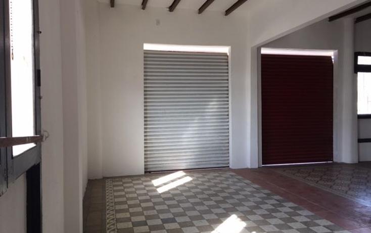Foto de local en renta en  , veracruz centro, veracruz, veracruz de ignacio de la llave, 2015914 No. 16