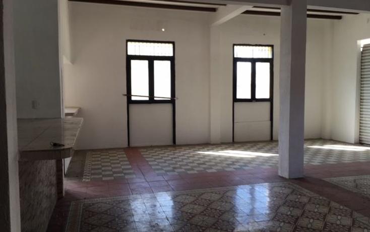 Foto de local en renta en  , veracruz centro, veracruz, veracruz de ignacio de la llave, 2015914 No. 19