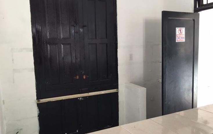 Foto de local en renta en  , veracruz centro, veracruz, veracruz de ignacio de la llave, 2015914 No. 24