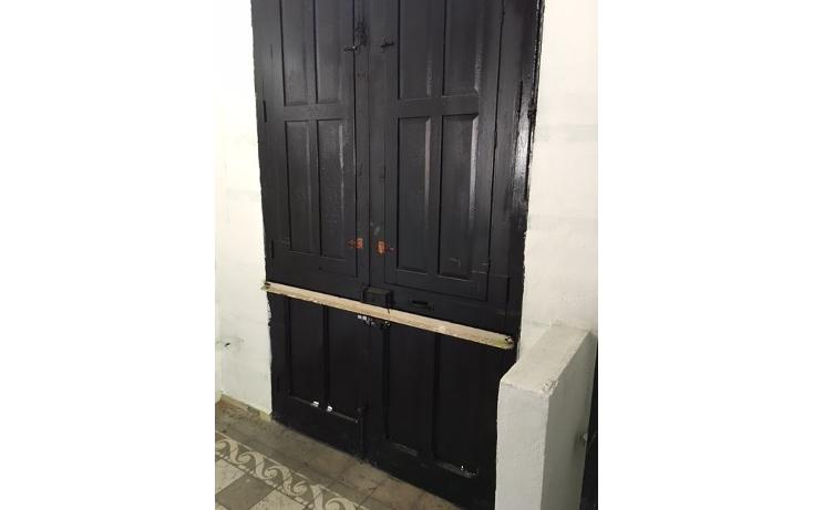 Foto de local en renta en  , veracruz centro, veracruz, veracruz de ignacio de la llave, 2015914 No. 26