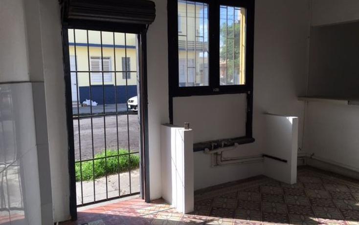 Foto de local en renta en  , veracruz centro, veracruz, veracruz de ignacio de la llave, 2015914 No. 28