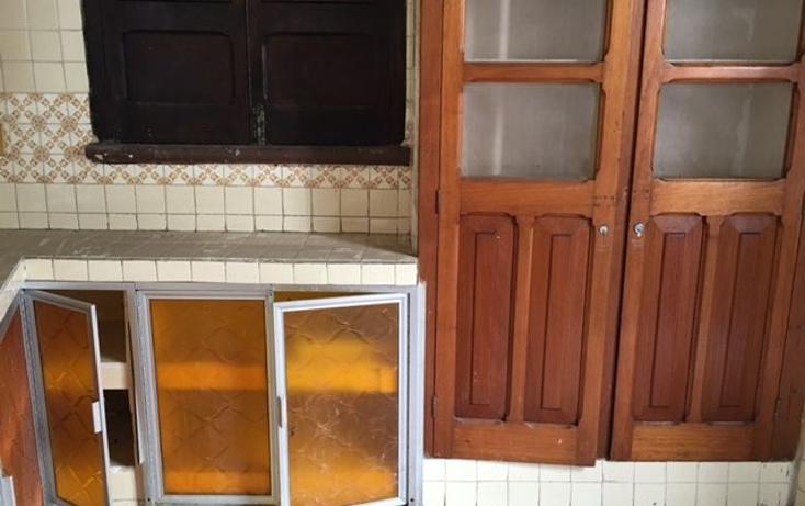 Foto de local en renta en  , veracruz centro, veracruz, veracruz de ignacio de la llave, 2015914 No. 32