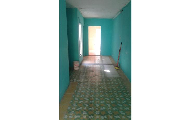Foto de casa en venta en  , veracruz centro, veracruz, veracruz de ignacio de la llave, 2017234 No. 03