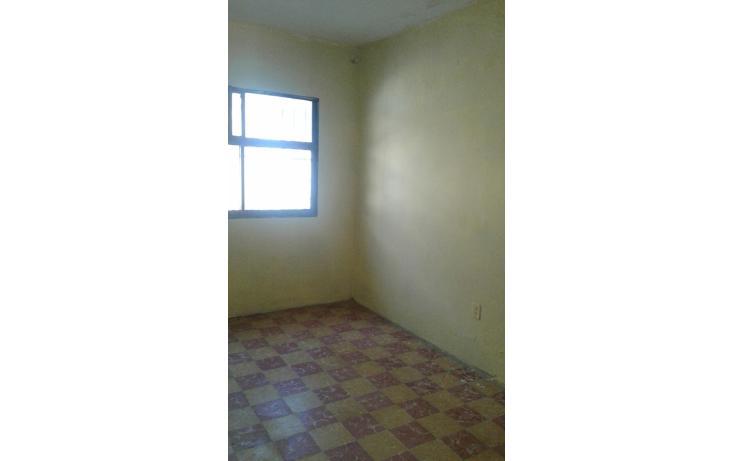 Foto de casa en venta en  , veracruz centro, veracruz, veracruz de ignacio de la llave, 2017234 No. 04