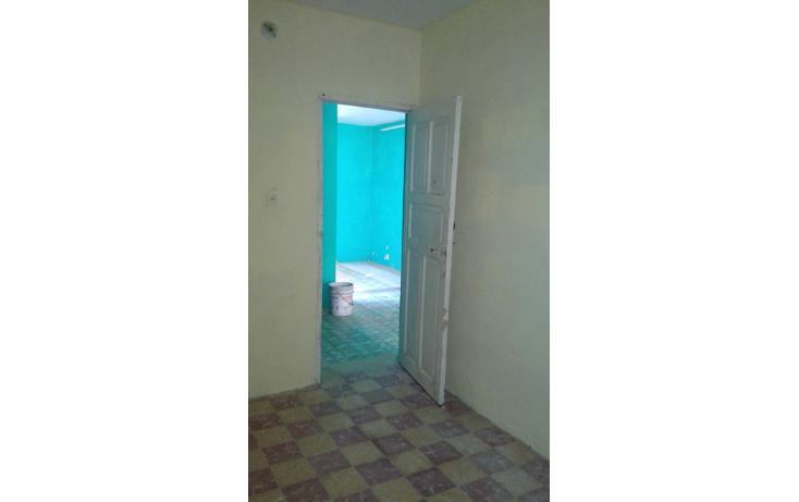 Foto de casa en venta en  , veracruz centro, veracruz, veracruz de ignacio de la llave, 2017234 No. 05