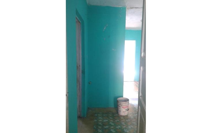 Foto de casa en venta en  , veracruz centro, veracruz, veracruz de ignacio de la llave, 2017234 No. 06