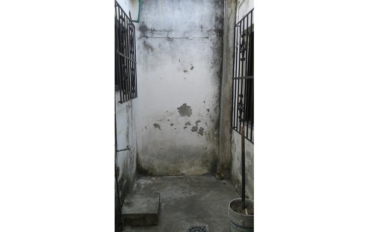 Foto de casa en venta en  , veracruz centro, veracruz, veracruz de ignacio de la llave, 2017234 No. 09