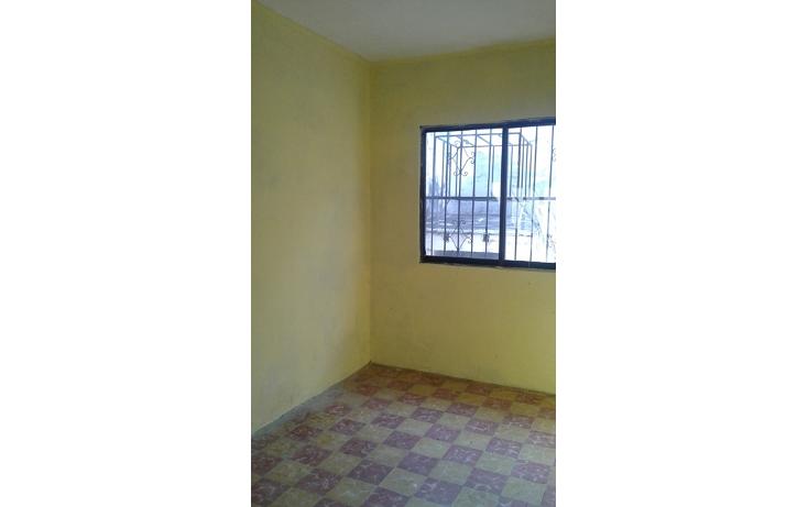 Foto de casa en venta en  , veracruz centro, veracruz, veracruz de ignacio de la llave, 2017234 No. 10
