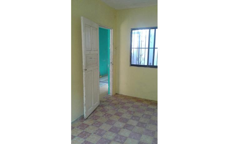 Foto de casa en venta en  , veracruz centro, veracruz, veracruz de ignacio de la llave, 2017234 No. 11