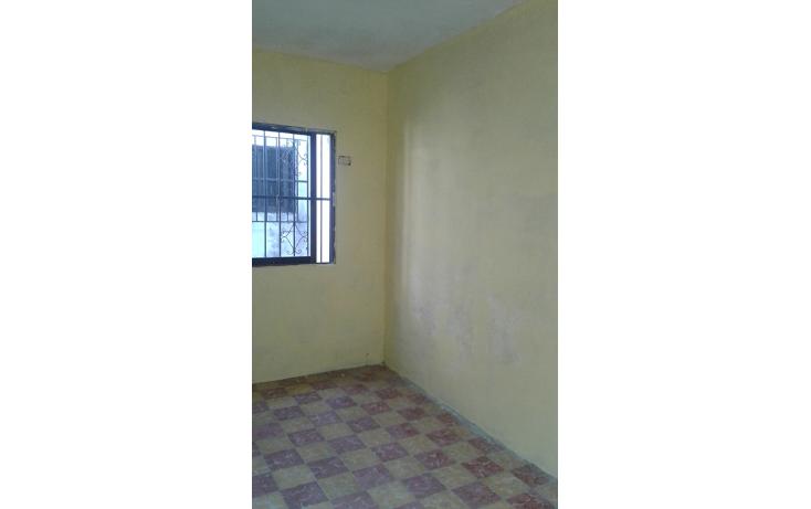 Foto de casa en venta en  , veracruz centro, veracruz, veracruz de ignacio de la llave, 2017234 No. 12