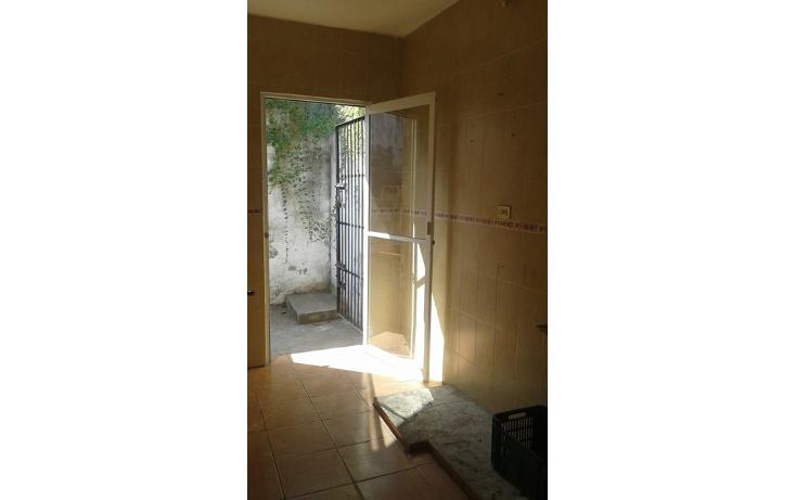 Foto de casa en venta en  , veracruz centro, veracruz, veracruz de ignacio de la llave, 2017234 No. 13