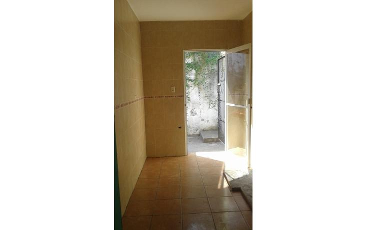 Foto de casa en venta en  , veracruz centro, veracruz, veracruz de ignacio de la llave, 2017234 No. 14