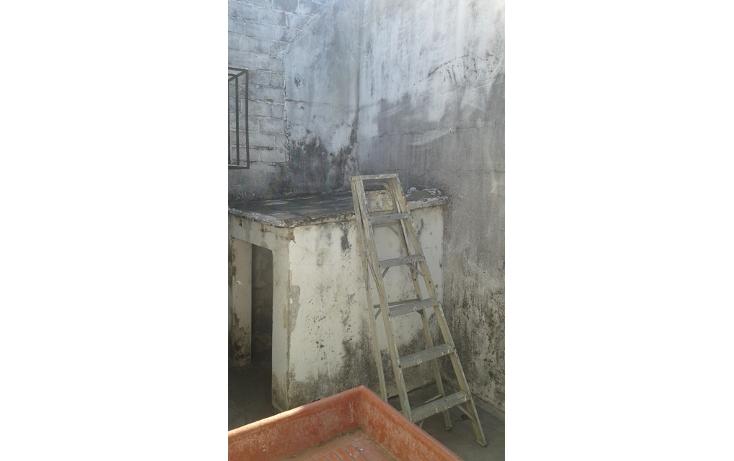 Foto de casa en venta en  , veracruz centro, veracruz, veracruz de ignacio de la llave, 2017234 No. 16