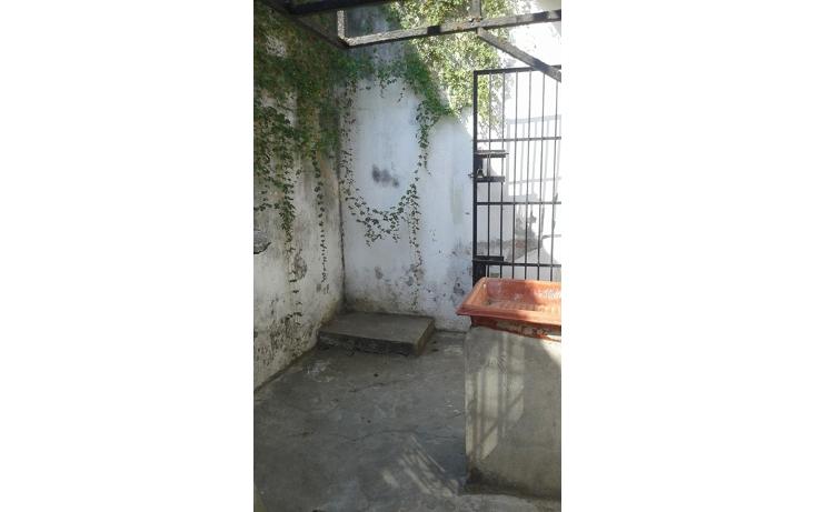Foto de casa en venta en  , veracruz centro, veracruz, veracruz de ignacio de la llave, 2017234 No. 17