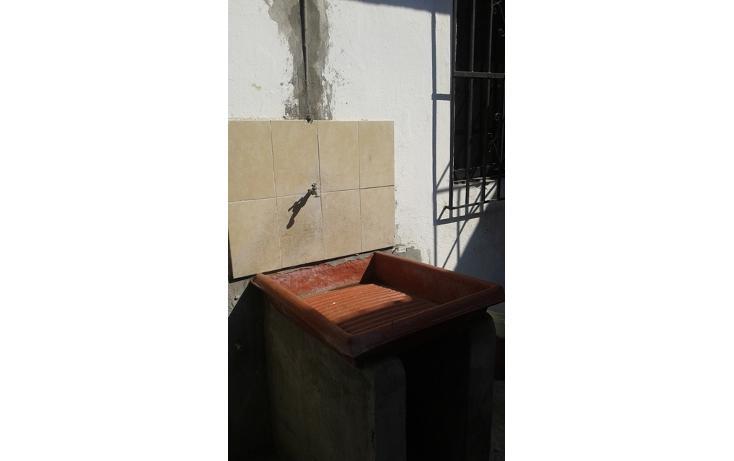 Foto de casa en venta en  , veracruz centro, veracruz, veracruz de ignacio de la llave, 2017234 No. 19