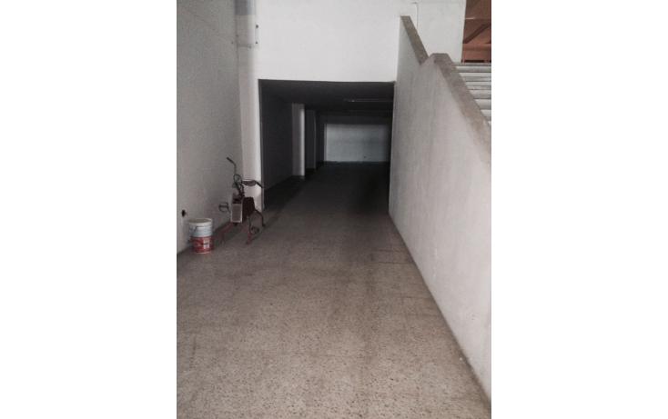 Foto de local en renta en  , veracruz centro, veracruz, veracruz de ignacio de la llave, 2036136 No. 06