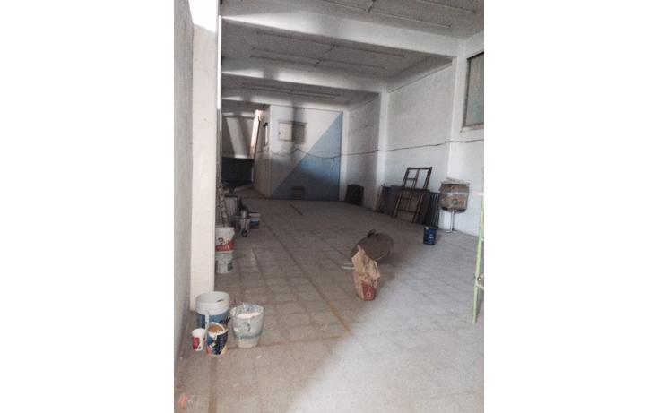 Foto de local en renta en  , veracruz centro, veracruz, veracruz de ignacio de la llave, 2036136 No. 12
