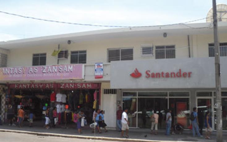 Foto de local en renta en  , veracruz centro, veracruz, veracruz de ignacio de la llave, 2038004 No. 02