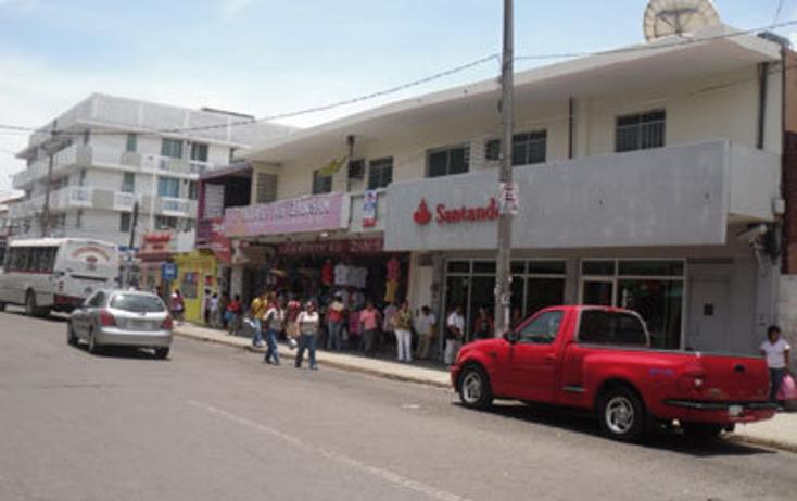 Foto de local en renta en  , veracruz centro, veracruz, veracruz de ignacio de la llave, 2038004 No. 03