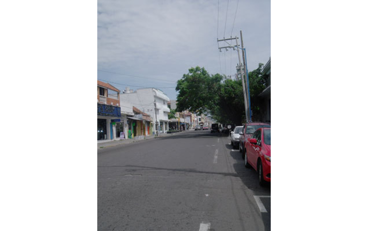 Foto de local en renta en  , veracruz centro, veracruz, veracruz de ignacio de la llave, 2038004 No. 05